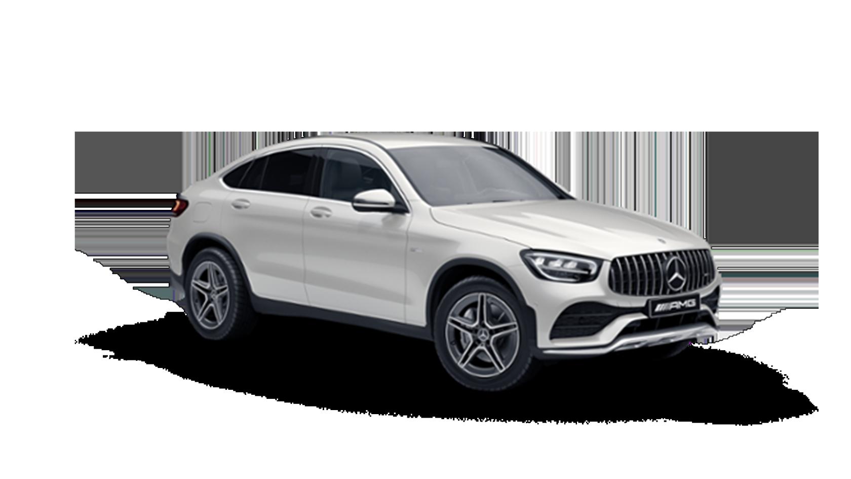 Mercedes Benz Amg Brand