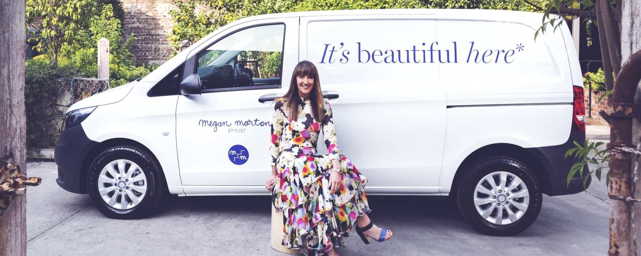 Vans, Love your work, Vito ambassador megan morton, Style on wheels
